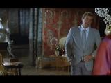 (Жан-Поль Бельмондо) Игра в четыре руки Le Guignolo Комедия1979 102 мин