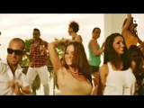 Ilhama U Jean feat. DJ OGB - Fliying (Official Video) 720p