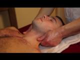 Crystal Beauty Общий массаж Olympic Massage, окрашивание Омбре , BOUFANT. Выпуск 26.11.15