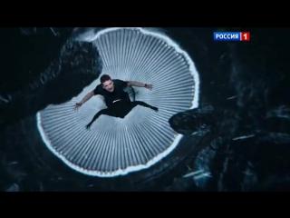 Sergey Lazarev - Eurovision 2016 (Russia)