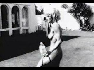 #madonna Sex - Madonna (The Full Video 1992) Старенький часовой фильм о ЗВЕЗДЕ ! Нынешняя