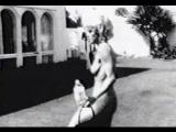 """#madonna Sex - Madonna (The Full Video 1992) Старенький часовой фильм о ЗВЕЗДЕ ! Нынешняя """"бабулька"""" отжигает ;)"""