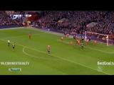 Ливерпуль 3:3 Арсенал. Обзор матча и видео голов
