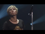 Acid Black Cherry - 君がいるから (TOUR 『2012』)