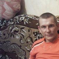 Константин Войтович