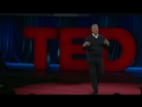 TED Talks - Al Gore - The case for optimism on climate change (eng)