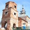 Храм Покрова В Никоновском