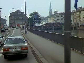 Alpha France - Les Perversions dun Couple Marié - Извращения Супружеской Пары [1983] (Remast)