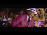 Mafikizolo Feat. Diamond Platnumz, Dj Maphorisa - Colors of Africa (HD) (2016) (New) (ЮАРТанзания) (Afro-Pop)