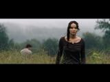 Голодные игры И вспыхнет пламя/The Hunger Games: Catching Fire (2013) ТВ-ролик №4