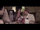 МЫ. Верим в любовь/W.E. (2011) Трейлер (русские субтитры)