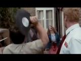 Зомби по имени Шон/Shaun of the Dead (2004) Международный трейлер