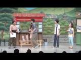 NMB48 feat Yoshimoto Shinkigeki Vol 04_0001