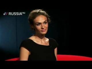 Алена Водонаева скандальное интервью про Дом2, секс втроем, свадьбу