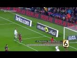 Топ-10 голов Криштиану Роналду в Ла Лиге 2015_16