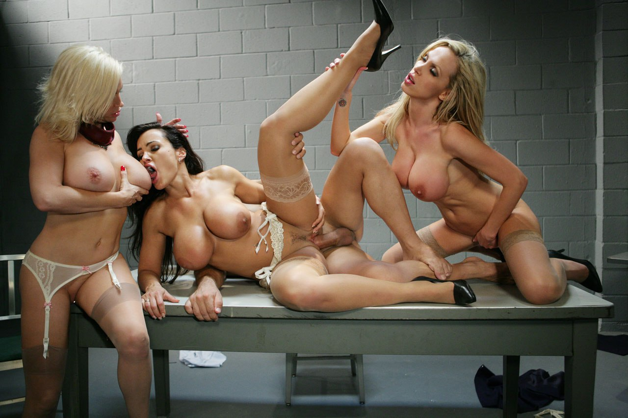 smotret-fly-girls-xxx