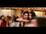 JAD MEHNDI LAG LAG JAAVE VIDEO SONG _ SINGH SAAB THE GREAT _ SUNNY DEOL URVASHI RAUTELA