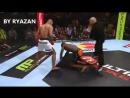 Ronaldo Souza vs. Derek Brunson _NOT VINE_ BY RYAZAN