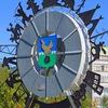 Gorod Pyt-Yakh