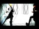 【進撃のMMD】ECHO - Punk Levi, Eren Armin (SNK-AOT)