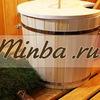 Minba.ru