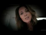 Обмани меня  \ Теория лжи (2011) 3 сезон \ 11 серия