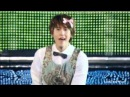 Super Junior - Doremi Song (SS4 In Japan)