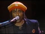 The Neville Brothers - Full Concert - 042987 (OFFICIAL)