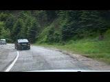 Fiat Bravo 150 Sport & Volvo S40 T5 AWD