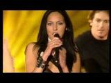АлсуAlsou. World Music Awards -