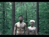 SIA - Elastic heart ( FANnina - Video )