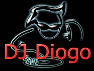 Set List Flash Back anos 90 e 2000 (DJ Diogo O Original 2012)