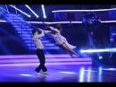 Станислав Бондаренко Танцы со звездами Грузия 7 | სტანისლავ ბონდარენკო და სალომე ჭ 4