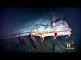 Titanic At 100: Mystery Solved/ Титаник 100: Тайна Разгадана!