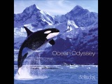 Dan Gibson ~ Ocean Odyssey 06 Sea Spirits
