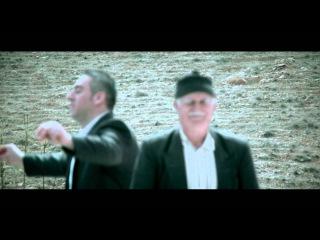ERKAN YILMAZ -KEKO HALAY- KLİP 2015- KLİPA NÛ Videoclip ORIGINAL !!!! Yeni Neu New !!!