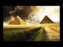 Egyptian Music - LUXOR - king tutankhamun