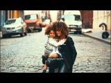 Kygo &amp Labrinth - Fragile (Armon Remix)