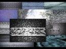 Помехи на экране телевизора - сборник футажей скачать