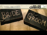 Carrie + Tim - And the Day After That - San Diego Wedding Cinema