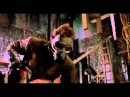 Phantasm II Chainsaw Fight