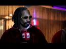 Snoop Dogg - И снится нам Трава у дома. Зелёная. Зелёная трава