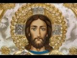 «ПОКАЙТЕСЬ, ИБО ПРИБЛИЗИЛОСЬ ЦАРСТВО НЕБЕСНОЕ»