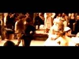 Jacquou &amp Galiote -Mercy(Jacquou le croquant)