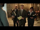 "T-Mobile   ""Restricted Bling"" Super Bowl Ad – Extended Version   :60s TV Commercial"