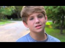 10 летний мальчик очень классно поёт!
