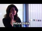 Quantico 1x17 Sneak Peek #2