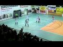 Patryk Laskowski GOALZO Red Devils Chojnice vs Red Dragons Pniewy