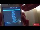 Прошивка Lenovo A706 - пошаговая инструкция как прошить смарфтон