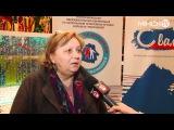Конференция для людей, страдающих от гемофилии, прошла в Минске